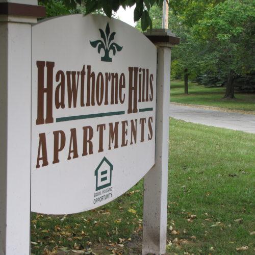Hawthorne Hills 3