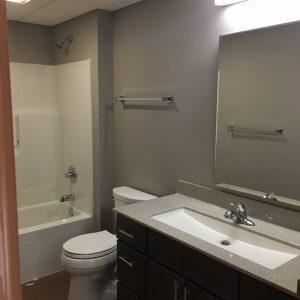 18-bathroom-web