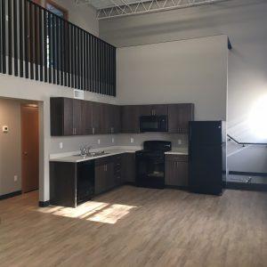 18-lr-kitchen-1