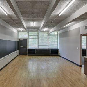 Integrated Studio